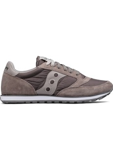 Saucony Originals Jazz Lowpro Sneaker Medium US