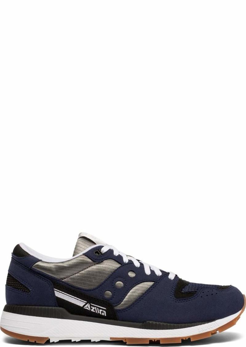 Saucony Originals Men's Azura Sneaker   M US