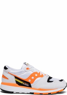 Saucony Originals Men's Azura Sneaker   M US