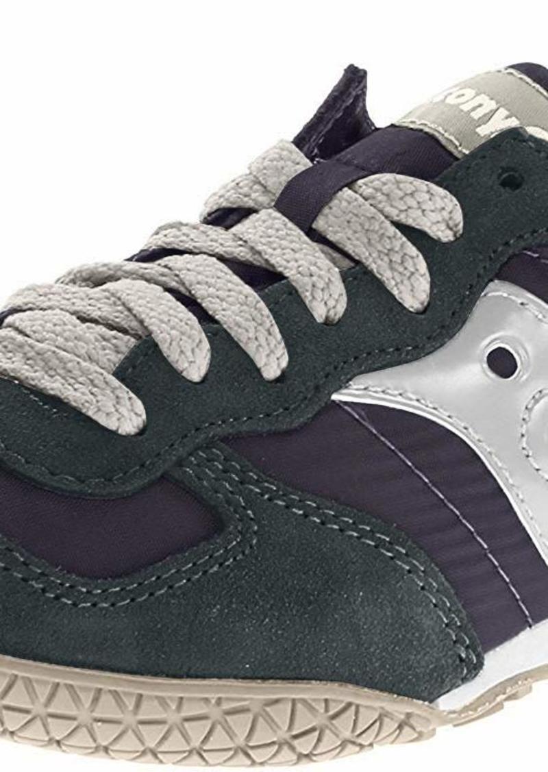 Saucony Originals Men's Bullet Classic Sneaker US
