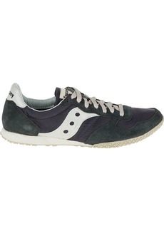 Saucony Originals Men's Bullet Classic Sneaker US