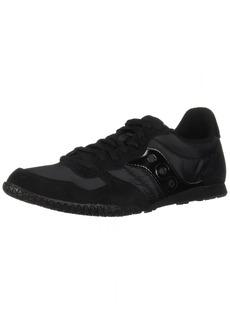 Saucony Originals Men's Bullet Running Shoe  11.5 Medium US