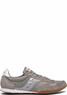 Saucony Originals Men's Bullet Sneaker   M US