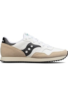 Saucony Originals Men's DXN Trainer CL Essential Sneaker   Medium US