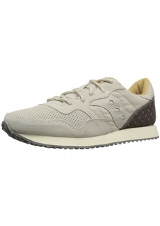 Saucony Originals Men's DXN Trainer Fashion Sneaker