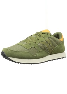 Saucony Originals Men's DXN Trainer-m Heritage Running Shoe