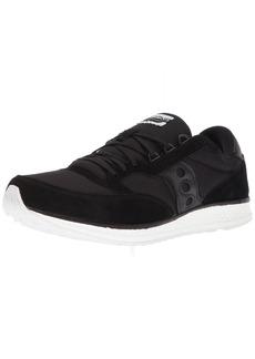 Saucony Originals Men's Freedom Runner Running Shoe  10 Medium US