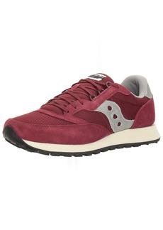 Saucony Originals Men's Freedom Trainer Running Shoe   M US