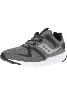 Saucony Originals Men's Grid 9000 MOD Running Shoe  6.5 Medium US