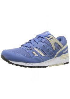 Saucony Originals Men's Grid SD  Sneakers