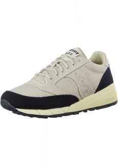 Saucony Originals Men's Jazz 91-m Fashion Sneakers