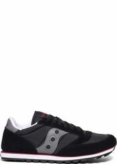 Saucony Originals Men's Jazz Low Pro Classic Retro Sneaker