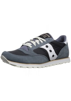 Saucony Originals Men's Jazz Low Pro Running Shoe  13 Medium US