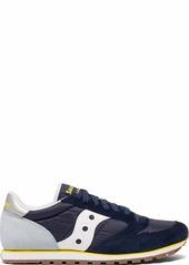 Saucony Originals Men's Jazz Lowpro Sneaker   M US