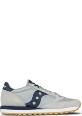 Saucony Originals Men's Jazz o Ballistic Nylon-m Fashion Sneakers   M US