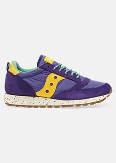 Saucony Originals Men's Jazz Original Climbing Sneaker   M US