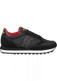 Saucony Originals Men's Jazz Original Fashion Sneaker