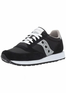 Saucony Originals Men's Jazz Sneaker