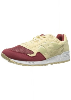 Saucony Originals Men's Shadow 5000-M Heritage Running Shoe