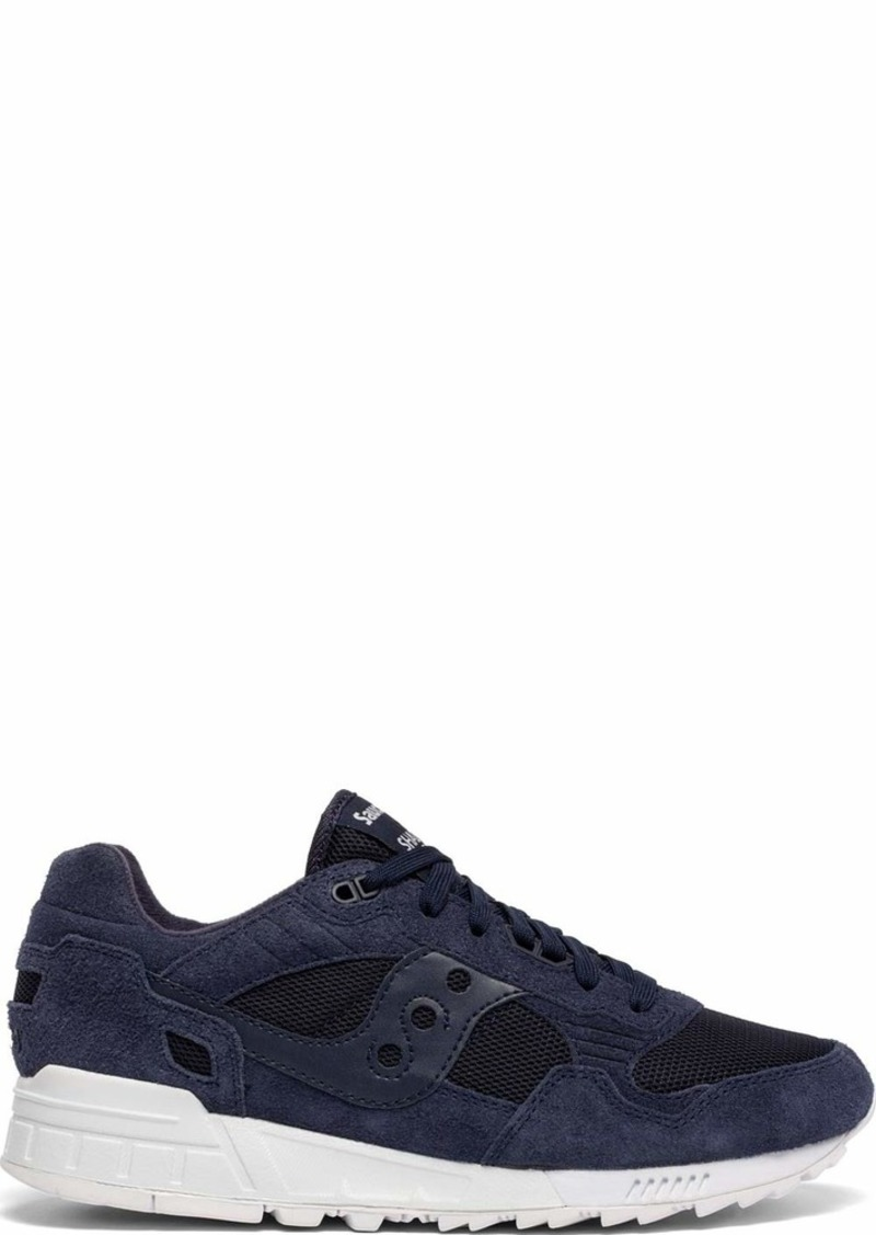 Saucony Originals Men's Shadow 5000 Sneaker   M US