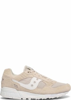 Saucony Originals Men's Shadow 5000 Sneaker   M US