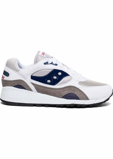 Saucony Originals Men's Shadow 6000 Sneaker   M US