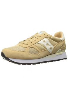 Saucony Originals Men's Shadow Fashion Sneaker