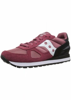 Saucony Originals Men's Shadow Orginal Sneaker