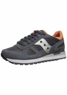 Saucony Originals Men's Shadow Original Sneaker   M US