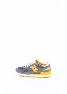 Saucony Originals Men's Shadow Original Sneaker  M US