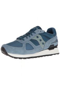 Saucony Originals Men's Shadow Running Shoe  9 Medium US