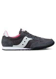 Saucony Originals Women's Bullet Fashion Sneaker   M US