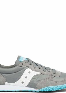 Saucony Originals Women's Bullet Sneaker   M US