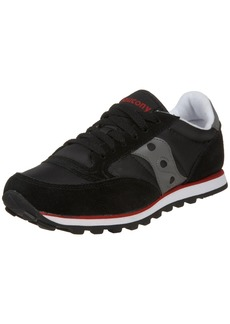 Saucony Originals Women's Jazz Low Pro Sneaker