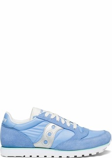 Saucony Originals Women's Jazz Lowpro Sneaker   M US