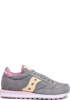 Saucony Originals Women's Jazz Original Sneaker  6 M US