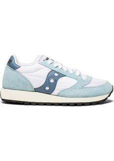 Saucony Originals Women's Jazz Vintage Running Shoe   Medium US