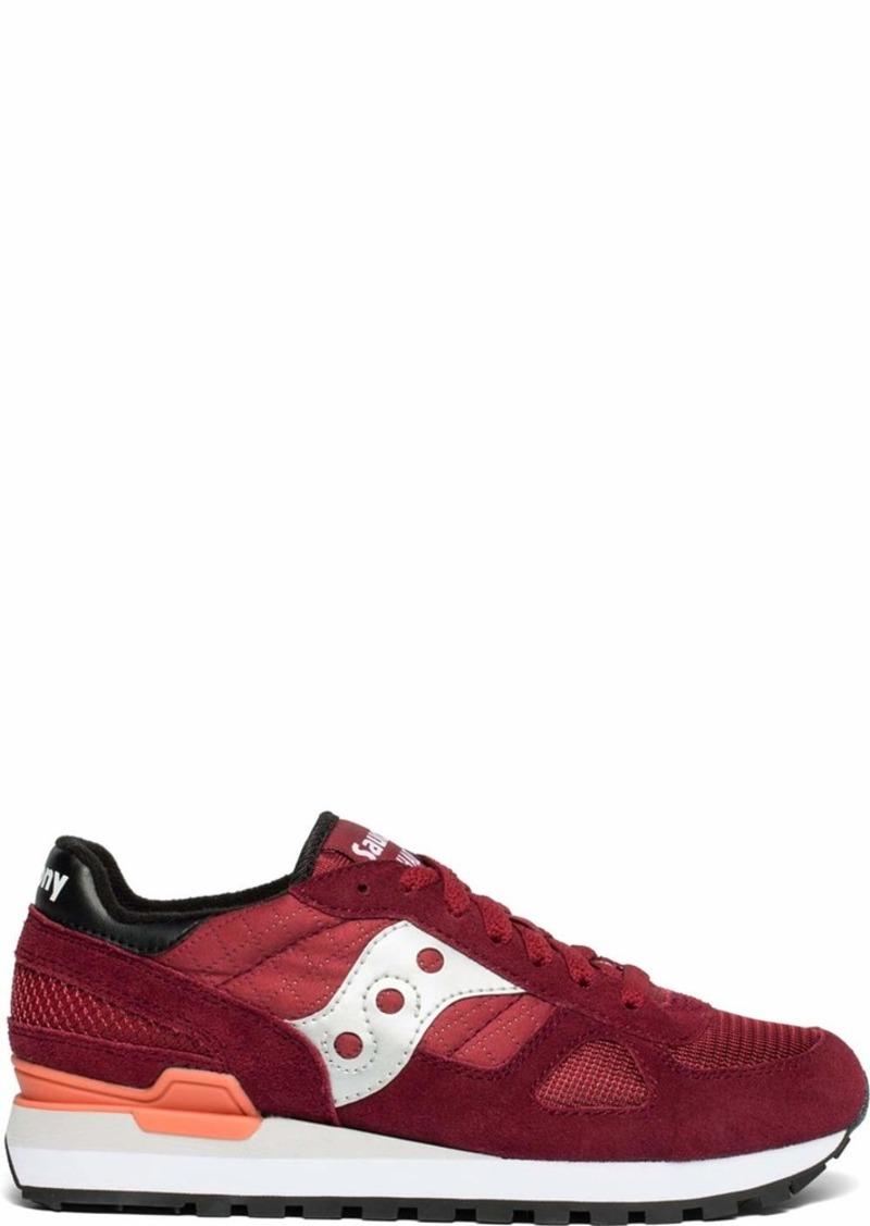 Saucony Originals Women's Shadow Original Sneaker   M US
