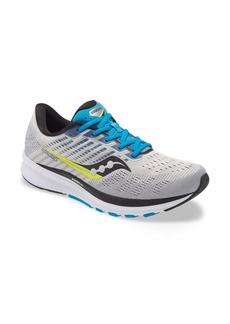 Saucony Ride 13 Running Shoe (Men)