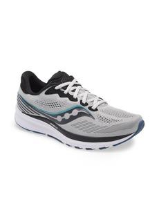 Saucony Ride 14 Running Shoe (Men)
