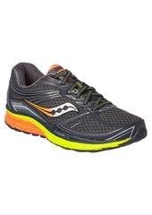Saucony Saucony Men's Guide 9 Running Shoe