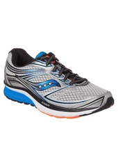 Saucony Saucony Men's Guide 9 Running Shoe