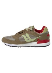 Saucony Saucony Men's Shadow 5000 Nylon ...