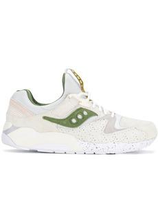 Saucony x Inner sneakers
