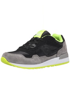 Saucony Shadow 5000 Sneaker (Little Kid/Big Kid)