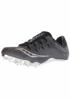Saucony Showdown 4 Track Shoe