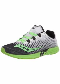 Saucony Type A9 Men's Running Shoe   Medium