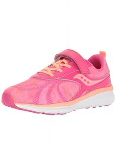 Saucony Velocity A/C Running Shoe
