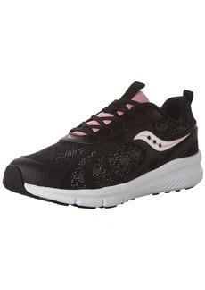 Saucony Velocity Running Shoe