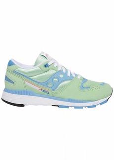 Saucony Women's Azura Sneaker mint/blue